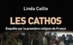 Les cathos, de Linda Caille