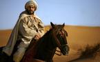 L'épopée d'Ibn Battûta sort sur écran géant
