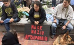 Charlottesville : les grandes plateformes de crowdfunding refusent la solidarité aux néo-nazis