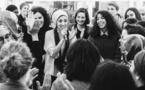 L'association Lallab, harcelée sur la Toile et privée de contrats en service civique