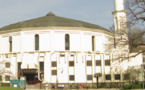 Belgique : le gouvernement veut ficher tous les imams avec l'aide de l'EMB
