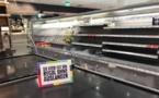 Allemagne : contre le racisme, un supermarché vide ses rayons des produits étrangers (vidéo)