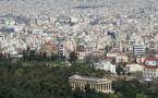 Grèce : le gouvernement nomme un comité pour piloter la mosquée d'Athènes