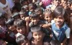 Birmanie : plus de 3 000 Rohingyas ont fui le pays vers la Bangladesh