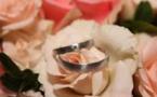 Afrique du Sud : une action en justice pour reconnaître le mariage musulman