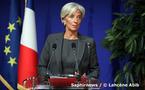 Finance islamique : la détermination « intacte » de Bercy