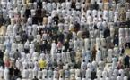 Aïd al-Adha 2017 : les vœux renouvelés des catholiques de France