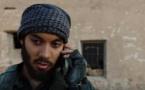 The State, série controversée sur Daesh, arrive en France