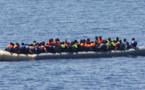 Migrants : Emmaüs organise une traversée à la nage du détroit de Gibraltar
