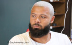 Baky du 235th Barber Street : « La barbe est devenu un atout de séduction »