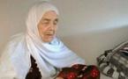 Suède : une réfugiée afghane âgée de 106 ans en voie d'expulsion