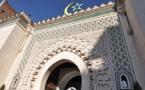 Birmanie : la Grande Mosquée de Paris dénonce la persécution des Rohingyas