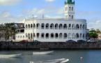 Comores : des musulmans jugés pour avoir fêté l'Aïd al-Adha le 1er septembre
