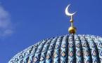 Une ressource invisible contre l'extrémisme ? L'islam même