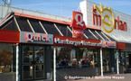 Quick halal : des clients satisfaits, un chiffre d'affaires doublé