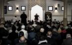 Rohingyas : les mosquées de France appelées à consacrer le sermon du vendredi à la tragédie