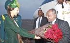 Un prix mondial de la finance islamique décerné à Djibouti