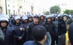 Egypte : Human Rights Watch dénonce « une épidémie de torture » dans les prisons (vidéo)