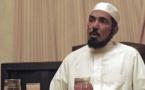 Arabie Saoudite : le célèbre prédicateur Salman Al-Odah, critique du régime, arrêté