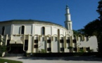 Belgique : vers un durcissement de la reconnaissance des mosquées