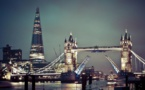 Avec le Brexit, la City exhorte le gouvernement à encourager la finance islamique