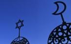 1439 - 5778 : deux nouvelles années juive et musulmane célébrées ensemble