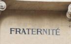 De l'interculturel à l'interreligieux, Bergerac et Toulouse célèbrent la fraternité