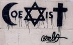Année musulmane 1439 : l'occasion de rappeler la Charte de Médine pour mieux l'appliquer
