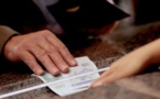 Noirs et Arabes payent plus cher le crédit bancaire que les Blancs
