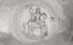 Chrétiens d'Orient : 2 000 ans de patrimoine exposés à l'Institut du monde arabe