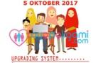 Indonésie : une application de rencontre pour polygames lancée