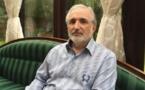Islamophobie : à Manchester, un chirurgien et imam poignardé à l'entrée d'une mosquée