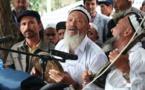 Chine : les musulmans du Xinjiang sommés de remettre leur Coran aux autorités