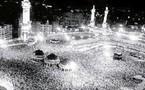 La Mecque, une cible potentielle selon Tancredo