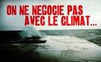 Pour sauver le climat, préserver les ressources