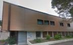 Montpellier : chrétiens, juifs et musulmans unis pour nettoyer une église vandalisée (vidéo)