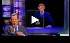 Canal+ dénonce les propos islamophobes du Figaro (Etienne Mougeotte)