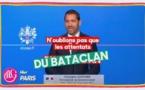 De l'attentat du Bataclan au Ramadan, le lapsus de Christophe Castaner (vidéo)