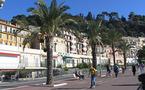 « Le dossier d'une mosquée à Nice avance »