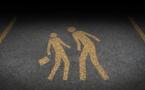 Pourquoi Lallab s'oppose à la pénalisation du harcèlement de rue