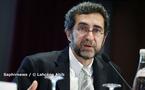 Finance islamique : 2010, l'année de la réussite ?