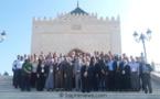 D'Abu Dhabi à Rabat, des leaders des trois monothéismes prêchent la coexistence active