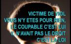 Viols et harcèlements : des Weinstein dans les communautés musulmanes ?