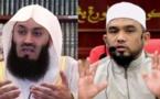 Singapour : deux prédicateurs musulmans interdits d'entrée pour des propos anti-Noël et intolérants