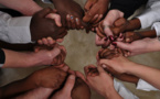 Liberté religieuse au Maroc, un processus inachevé