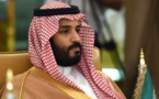 Arabie Saoudite : le prince héritier, assied son pouvoir