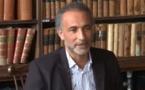 Face aux accusations de viols, Tariq Ramadan mis en congé par Oxford « d'un commun accord »