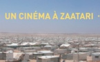 Des professionnels du 7e art se mobilisent pour offrir un cinéma aux réfugiés