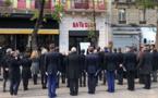 Deux ans après le 13-Novembre, hommages aux victimes des attentats
