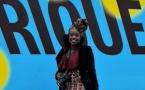 Lucie Rwakana Umukundwa, réfugiée rwandaise, à la tête d'une start-up